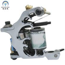 Professional Handmade Tattoo Machine (TM0714)