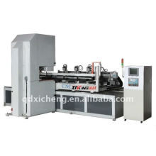 Máquina de la sierra de cinta del CNC FZ25