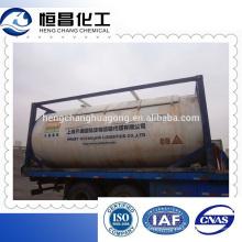 Дистрибьютор цена жидкого аммиака из Китая производство