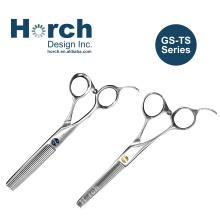 2020 Japanese Sharp Durable Stainless Steel Metal Blade Pet Cutting Shears