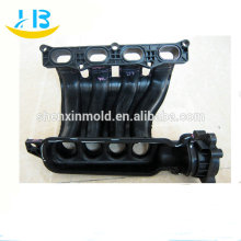 2017 factory price superior quality babyplast mould plastic mold