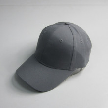 Dry Fit Polyester Blank Sport Cap
