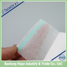 """MEDICAL NON WOVEN PLASTER TAPE 3"""" x 10Y"""