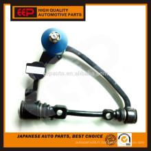 Pièces d'auto pour bras de suspension suspendu Toyota Hiace 48067-28050