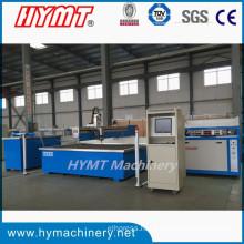 SQ2515-4 Aaxis CNC waterjet cutting machine