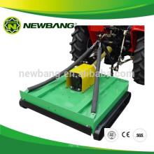 TM rotary topper mower