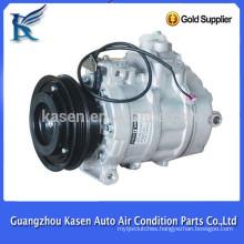 pv4 7SBU16C ac compressor for audi a4 oe#8D0260808 4471009270 4471706350