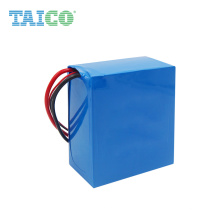 Power 3s3p 11.1v 7.5ah 9ah 10.5ah 15ah 18650 Li-ion Battery Pack Lithium Battery For Fish Finder