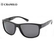 premium selling custom specialized outdo sport sunglasses