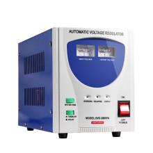 svc svr 2000va 2kw function of servo bangladesh voltage stabilizer