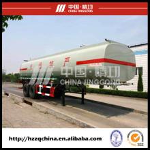 Le fabricant chinois offre le transport liquide d'asphalte, camion-citerne liquide (HZZ9290GHY) avec la haute performance pour des acheteurs