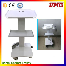 Dental Furniture Cabinet Dental Hospital Trolley