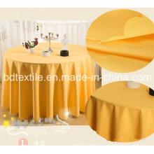 Fabric Textile Supplier Fashion Plain Dyed Mini Matt