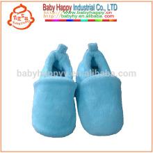Pantoufle pour bébé à chaussure pour enfant