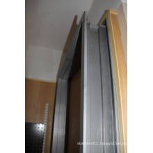 Metal Door Frame Aluminium Door Frame