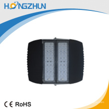 New items 60w led tunel light outdoor, led tunel floodlight Epistar chip 2 years warranty