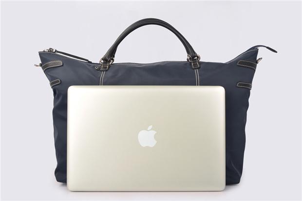 new style waterproof nylon foldable active leisure sports duffel travel bag