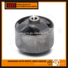 Auto Engine Mount Rubber Bushing for Toyota 12370-11290