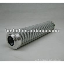 HEIDELBERG Картридж гидравлического фильтра смесителя 00.580.1558-01, Фильтрующий элемент на выходе циркуляционного насоса