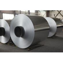 3003/3105 Bobina de alumínio com norma ASTM