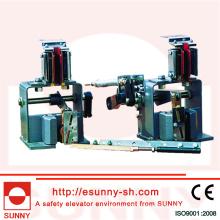 Лифт безопасности Gear (SN-SG-AQZII)