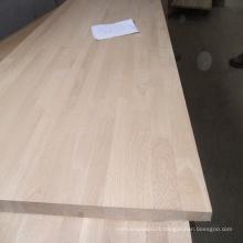 Good Quality Solid Oak Wood Benchtops