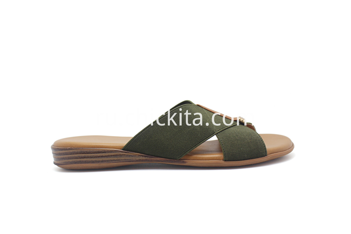 Fashion Sandals Slippers