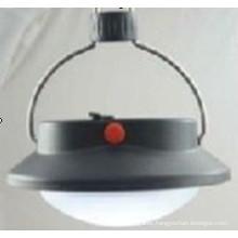 Camping 12/36/60 LED Lantern/Light
