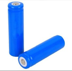 bulk 18650 battery for sale