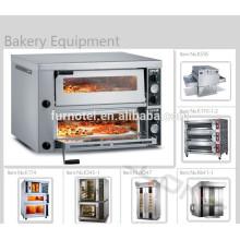 Shinelong Hot Sale Pizza Restaurant Equipment(CE)