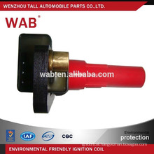 High quality car parts ignition coil 22433aa441 fk0140