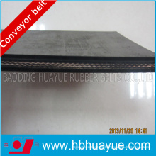 Nylon/Nn Fabric Belt, Nylon Conveyor Belt, Nylon Rubber Belt