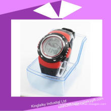 Digital Wristband Watch in Cheapest Price for Promotion