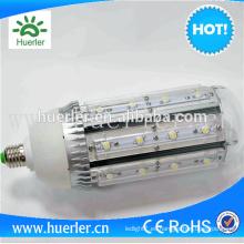 40W E26 E27 E39 Bombillas LED de ahorro de energía de luz de maíz LED
