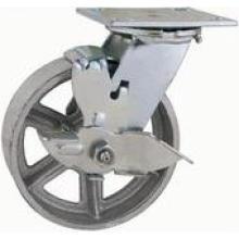 Roulement latéral à roulement à double roulement à double roulement (KHX4-H11)