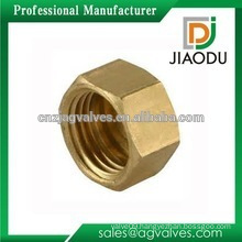China Supplier Serrated Head Male Thread Screws High Quality 8.8 grade hexagon brass metal socket head caps screw with washer