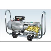 Arruela de pressão elétrico doméstico & agrícola de pressão ajustável (QX-280)