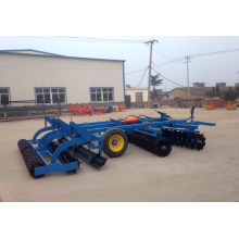 Farm Equipment Heavy Duty Disc Harrow
