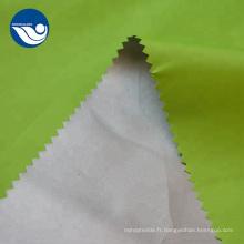 Tissu Taffetas 100% polyester, imprimé 210T