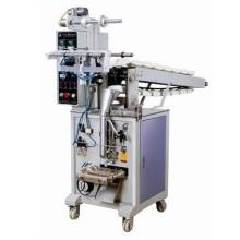 Автоматическая упаковочная машина с кулачковой цепью