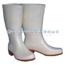 fashion men boots JX-928