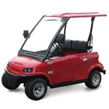 Marshell Brand 2 Seats 36V Electric Utility Vehicles (DG-LSV2)