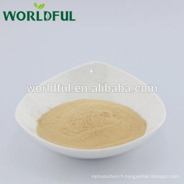 Worldful, engrais d'acide aminé, poudre d'acide aminé