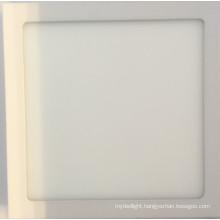 Best Price 36W LED Panel Light High Quality