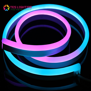 NEON FLEX LED STRIP IMPERMEABLE IP68
