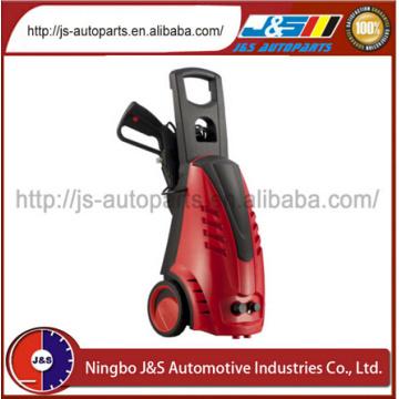 2000W Großverkauf von China 9.0kgs / 8.0kgs beweglicher Auto-Unterlegscheibe