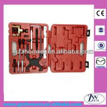 Padrão Mazda3 / carro Automotive Tool Set (2.0-2.4CC)