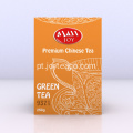 Chunmee Top Grade Green Tea 9371