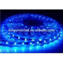 Обеспечение торговли DC12V RGB LED Strip 5050; Светодиодные гибкие светодиодные фонари