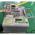 Heavy Duty Webbing Cutting Machine